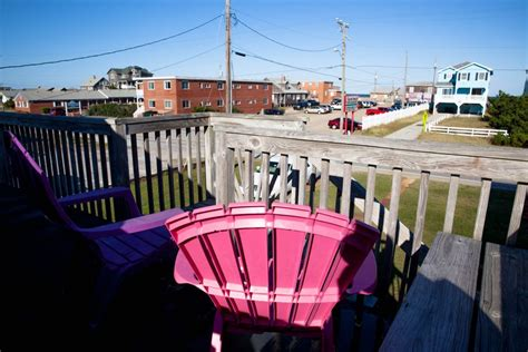 Nags Fishing Pier Cottages by Apt 8 Three Bedroom Cottage Nags Fishing Pier