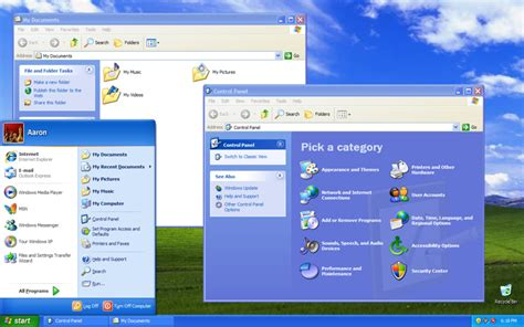 adobe flash player 2012 free original windows xp professional sp3 integrated november 2012
