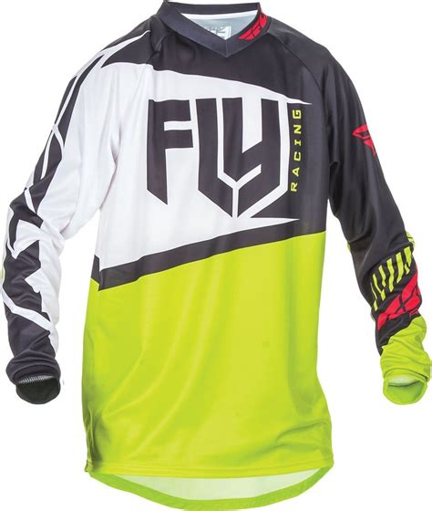 fly racing 25 95 fly racing mens f 16 jersey 998460