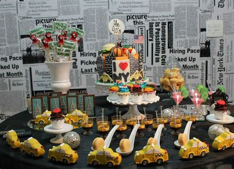 party themes bar 73 best images about new york theme bar and bat mitzvah