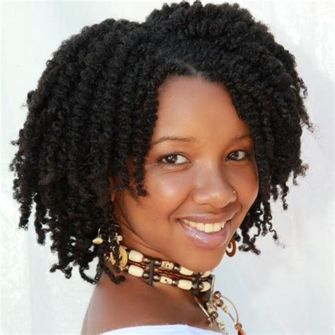 twist and lock styles locks and twist natural hair black natural