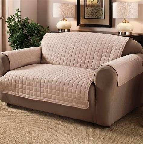 suede couch covers 20 best ideas suede slipcovers for sofas sofa ideas