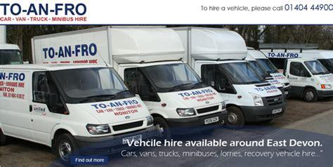 car rental in plymouth uk east rental