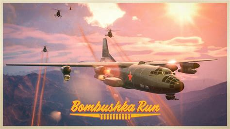 gta 5 ps4 themes here s what s new in gta 5 online this week on ps4 xbox