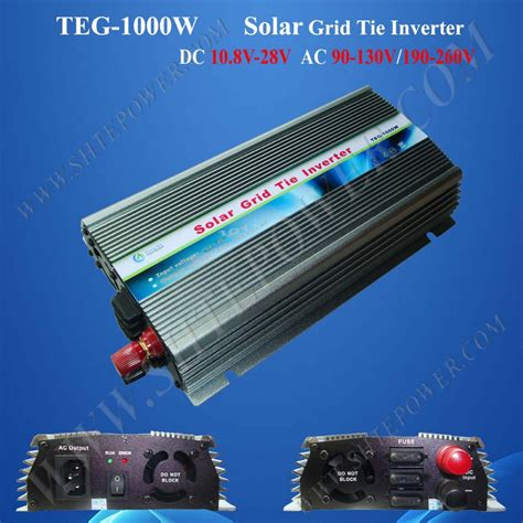 grid solar living total solar conversion for your home on a budget outdoor cooking with solar books 1000w grid tie inverter for solar panel solar power