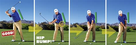proper iron swing drop 10 strokes in 10 minutes golf tips magazine