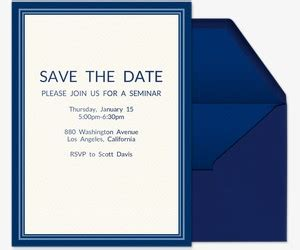 save the date meeting template save the date free invitations