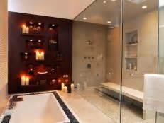 light airy contemporary bathroom christopher grubb hgtv light airy contemporary bathroom christopher grubb hgtv