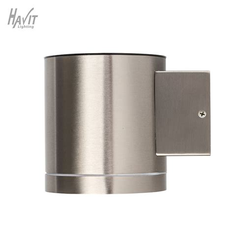 solar exterior lighting why and how to choose solar exterior wall lights warisan