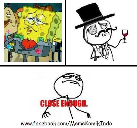 Meme Spongebob Indonesia - meme komik indonesia spongebob search results calendar
