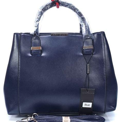 jual tas wanita kulit asli jual tas kulit wanita murah