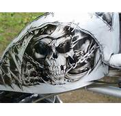 1000  Images About Custom Paint Work On Pinterest