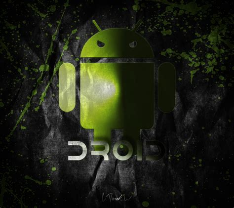 eviloperator apk image gallery evil android