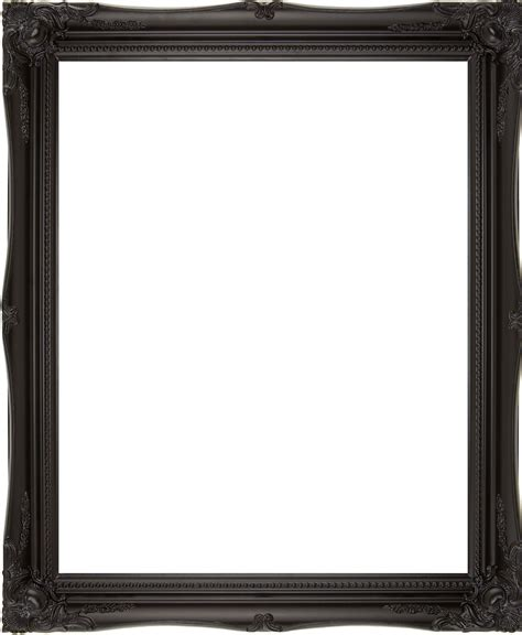 photo frame custom photo painting picture frames frames