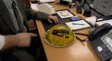 The Office Jello by Tomorrow Is Take Our Daughters And Sons To Work Day