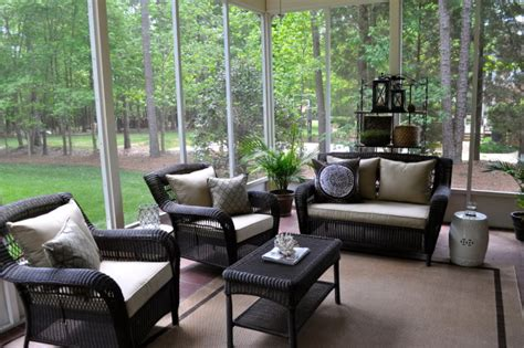 outdoor patio furniture sets costco home design ideas