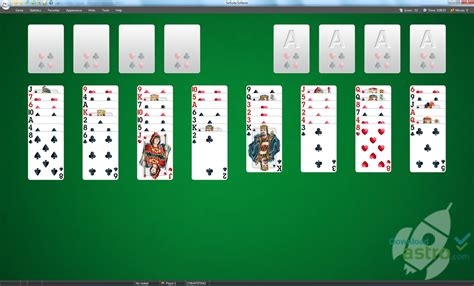free download games solitaire full version 123 free solitaire 2017 card collection exe