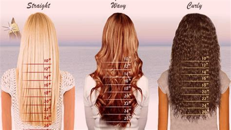 how to care for hair extensions with micro rings remy hair extensions care weft hair