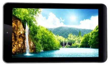 best 4g tablets under 10000 rupees (sept 2018) – techwayz
