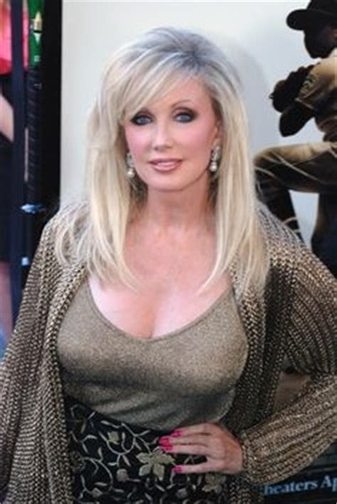 makeup for 62 year old 1000 images about 50 celebrities on pinterest helen
