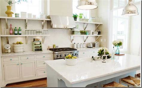 open kitchen cabinets no doors make the most of your kitchen storage with these 7 tips