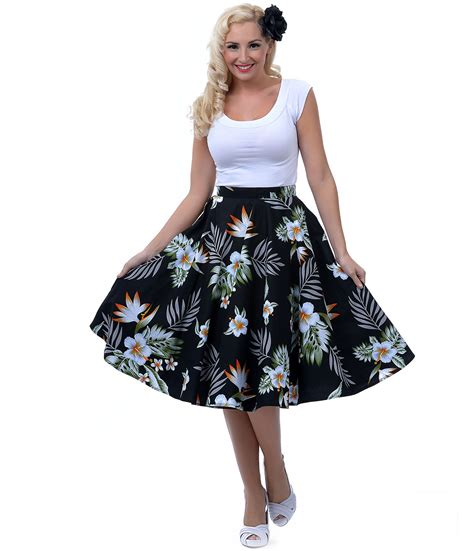swinging skirts swing skirt dressed up girl