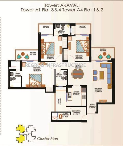 floor plan synonym beautiful floor plan synonym images flooring area rugs home flooring ideas sujeng