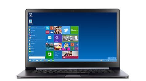Laptop Apple Windows 10 how to get windows 10 right now