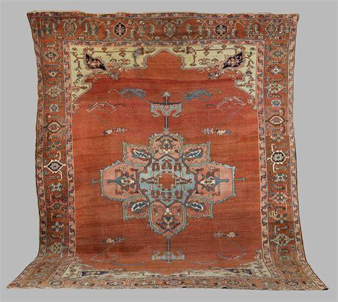 Jafri Rugs oriental rug in room pleasant home design
