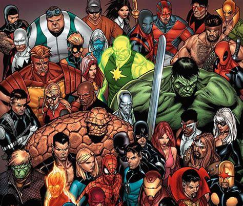 Komik Digital Marvel Iron civil war files 2006 1 comics marvel