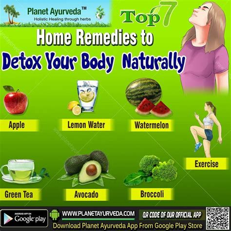 Marijuana Detox Tips Home Remedies by 89 Best Health Tips Posters Images On Health