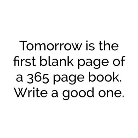 new years eve 2015 quotes inspiration