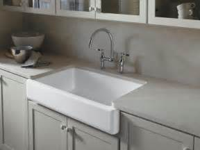 Kitchen Farm Sink 18 Farmhouse Sinks Diy Kitchen Design Ideas Kitchen Cabinets Islands Backsplashes Diy
