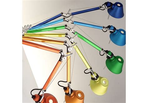 Tolomeo Applique by Tolomeo Micro Applique Artemide Milia Shop