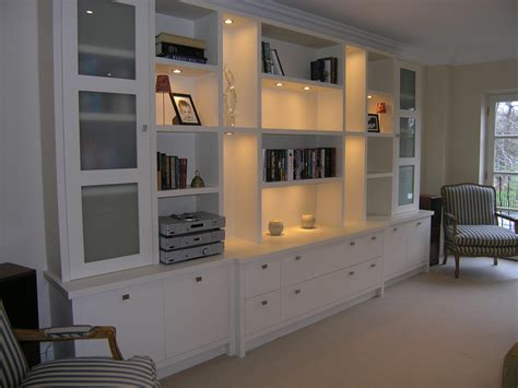 cabinet living room modern furniture