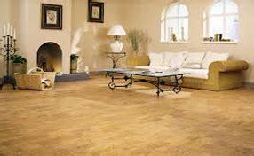 timberline cork bamboo flooring showroom got the best in