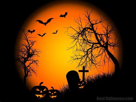 halloween themes for computer halloween backgrounds for pictures wallpaper cave