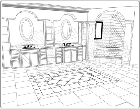 Autocad Kitchen Design Software Kitchen Detail Drawing Pdf Autocad Kitchen Design Software Kitchen Working Drawing Pdf Washer