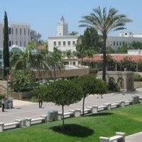 San Diego State Mba Program by San Diego Mba Programs That Don T Require The Gmat Or Gre