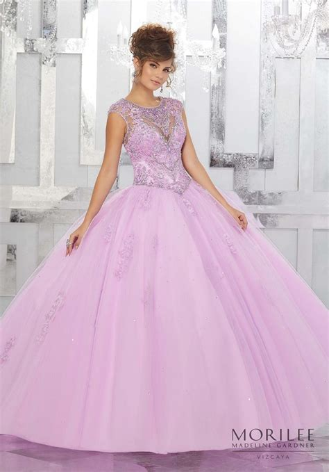 Madeline Mb Swt Purple 44 best purple quincea 241 era dresses images on