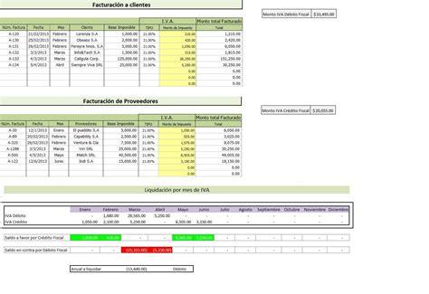 clculo de finiquito en excel 2015 descargar gratis plantilla para calculo de liquidacion y
