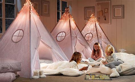 sleepover beds girls novelty sleepover beds interior design ideas