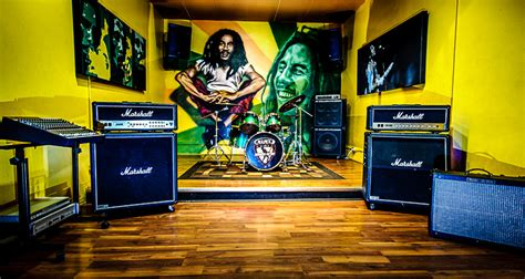 bob marley themed bedroom bassology live sponsor the rehearsal factory 4th metric