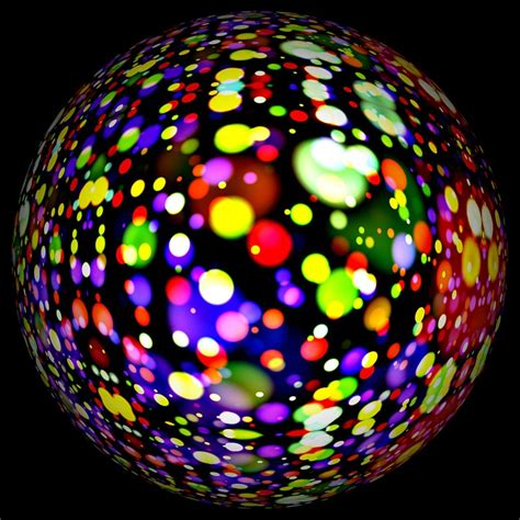 Disco Black free illustration disco disco black free