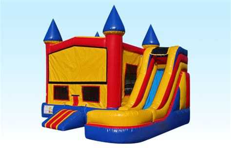 bouncy house rentals ma day and night party rentals combo bounce house rentals