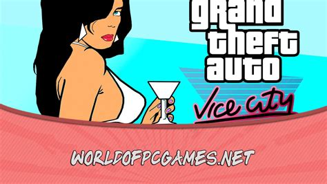 gta vice city full version apk download gta vice city pc game download free full version iso