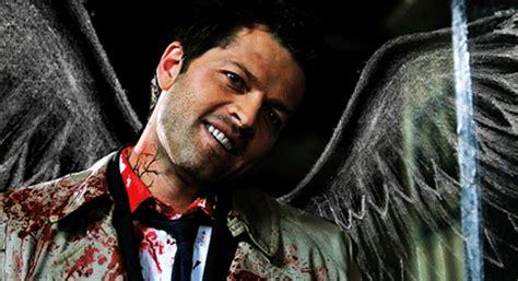 couch tuner supernatural supernatural season 5 episode 20