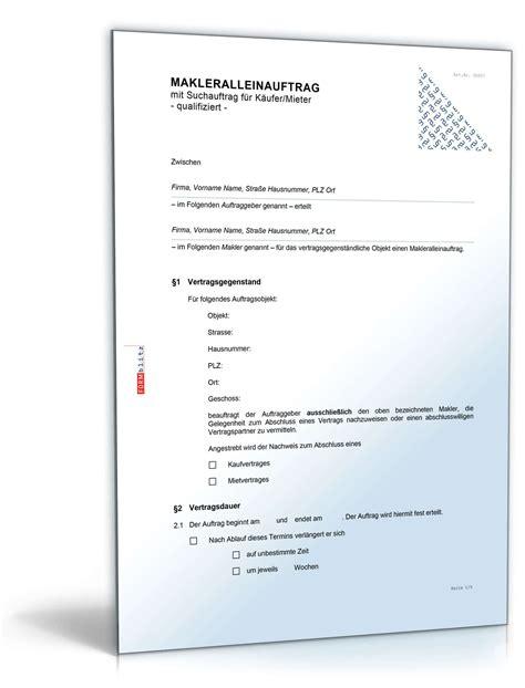 Kündigung Muster Wohnung Word Archiv Vertr 228 Ge Kostenlos 187 Dokumente Vorlagen