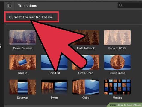 imovie slideshow templates imovie slideshow templates choice image template design