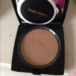 Lancome Matte Foundation 64 lancome other lancome dual finish foundation